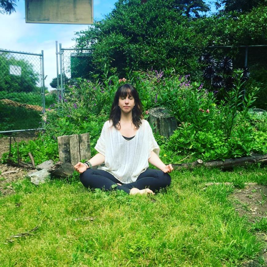 gardenmediation_crystal
